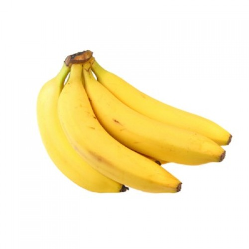 Natural Banana Flavor Concentrate