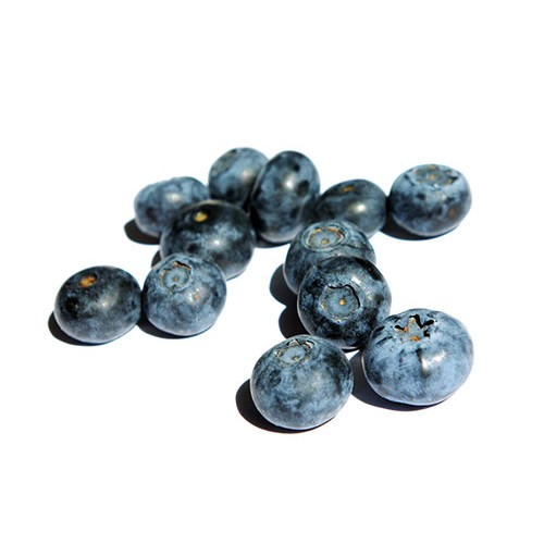 Natural Blueberry Flavor - MCT Oil Soluble