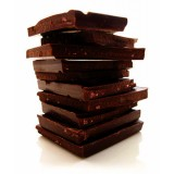 Natural Dark Chocolate Flavor Concentrate