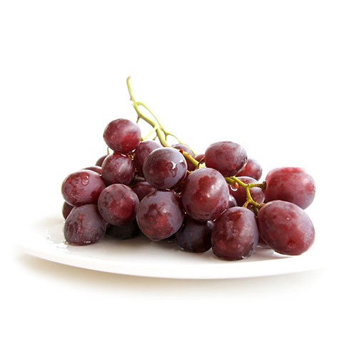 Natural Grape Flavor - MCT Oil Soluble