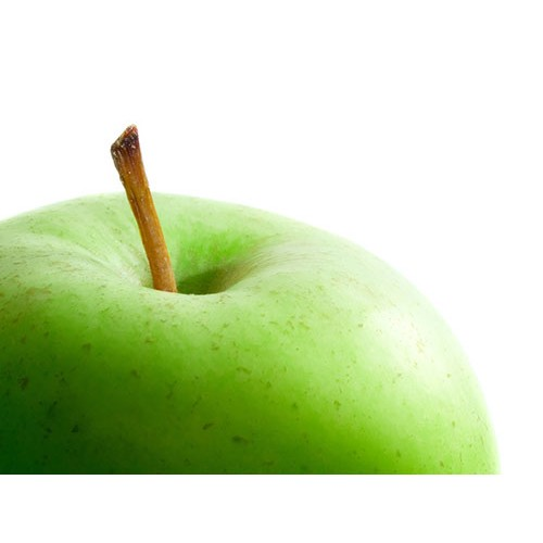 Natural Green Apple Flavor - MCT Oil Soluble