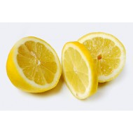 Natural Lemon Flavor Concentrate