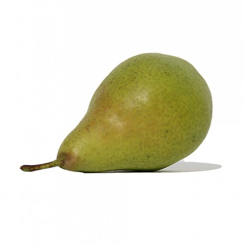 Natural Pear Flavor Concentrate