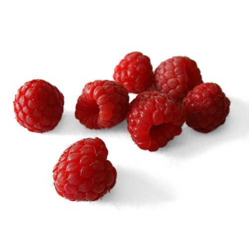 Natural Fresh Raspberry Flavor Concentrate