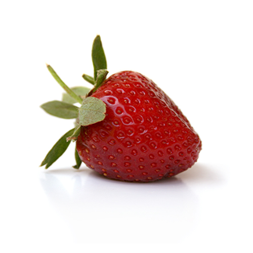 Natural Strawberry Flavor - MCT Oil Soluble