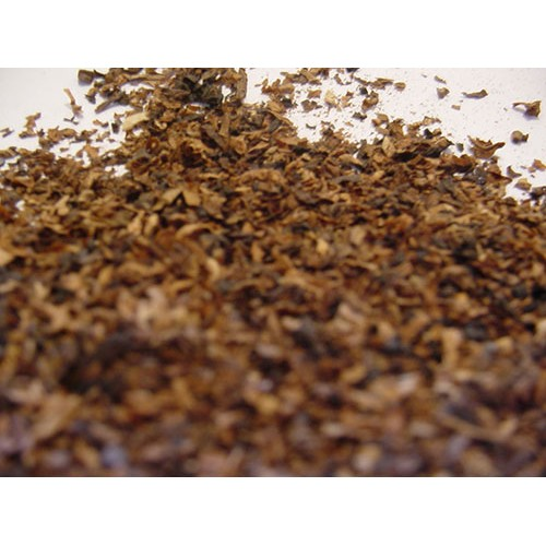 Natural & Artificial Tobacco Flavor Concentrate