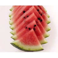 Natural Watermelon Flavor Concentrate